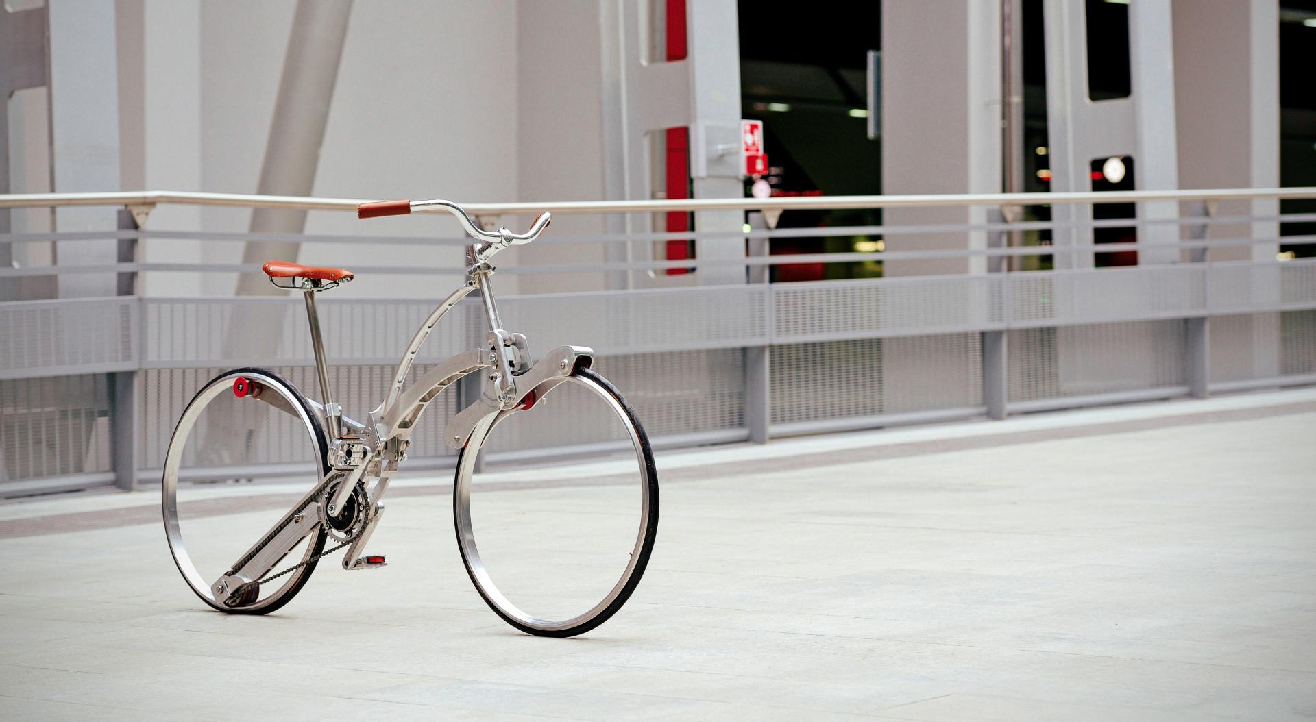 Resultado de imagen para sada bike