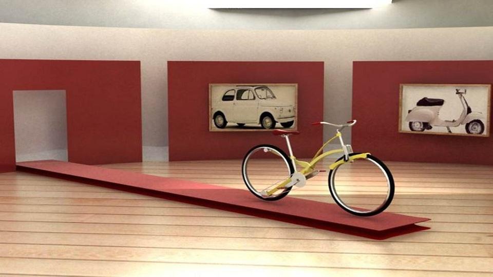 bici1024-576